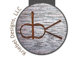 Kriebel Designs, Inc.